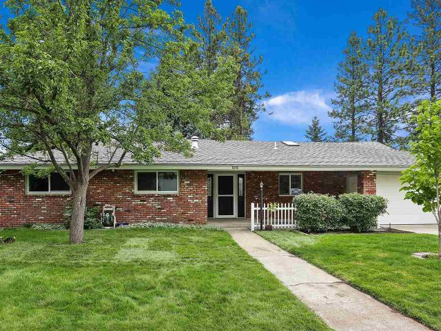 1516 Ardmore, Spokane, 99218, WA - Photo 1 of 20