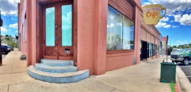 300 Broad, Globe, 85501, AZ - Photo 1 of 35