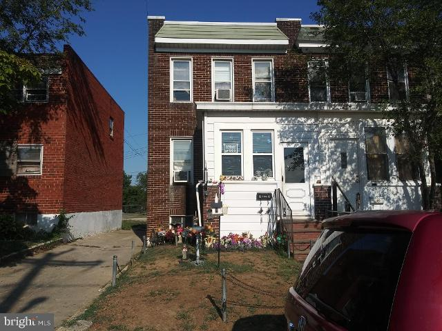 3706 9th, Baltimore, 21225, MD - Photo 1 of 5