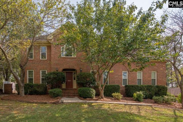 325 Weeping Cherry, Columbia, 29212, SC - Photo 1 of 32