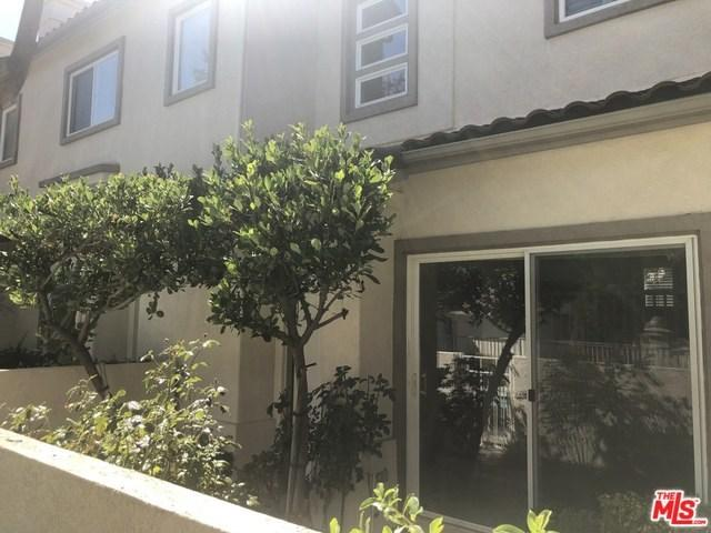 25740 Armstrong UnitC, Stevenson Ranch, 91381, CA - Photo 1 of 27