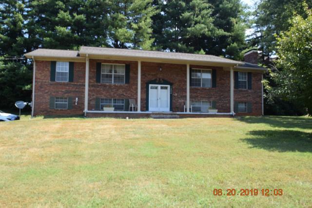 1204 Walters, Morristown, 37814, TN - Photo 1 of 21