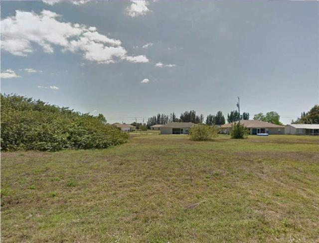 322 10th, Cape Coral, 33909, FL - Photo 1 of 2