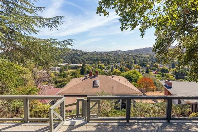 1708 Terrace Dr, Belmont, 94002, CA - Photo 1 of 1