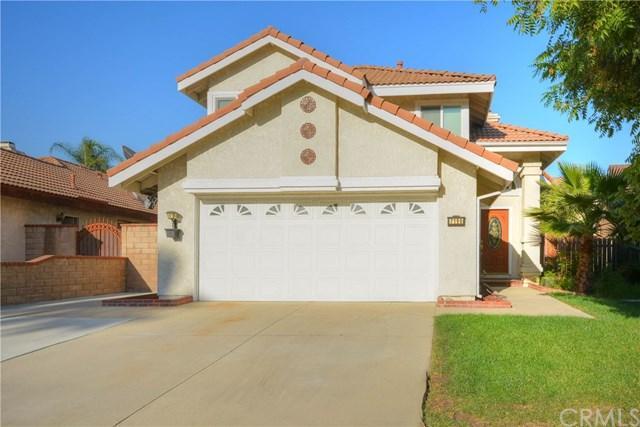 7199 Meadowlark, Rancho Cucamonga, 91701, CA - Photo 1 of 38
