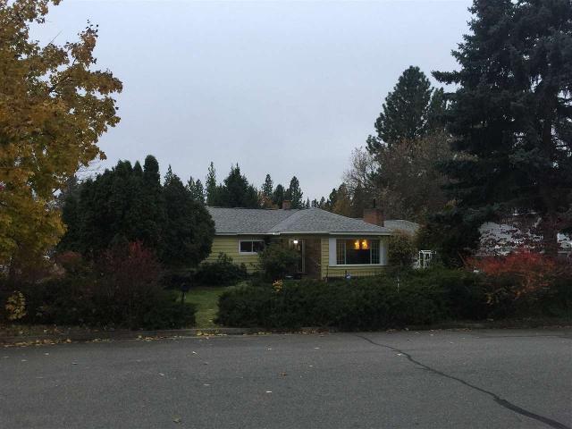9924 14th, Spokane Valley, 99206, WA - Photo 1 of 17