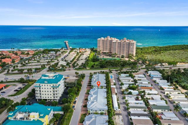 118 Ocean Breeze Dr, Juno Beach, 33408, FL - Photo 1 of 46
