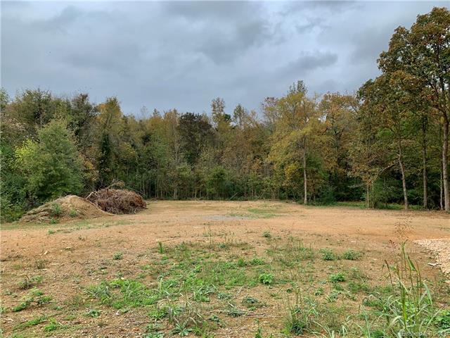 Lot 2122 Old Farm Rd, Oakboro, 28129, NC - Photo 1 of 7