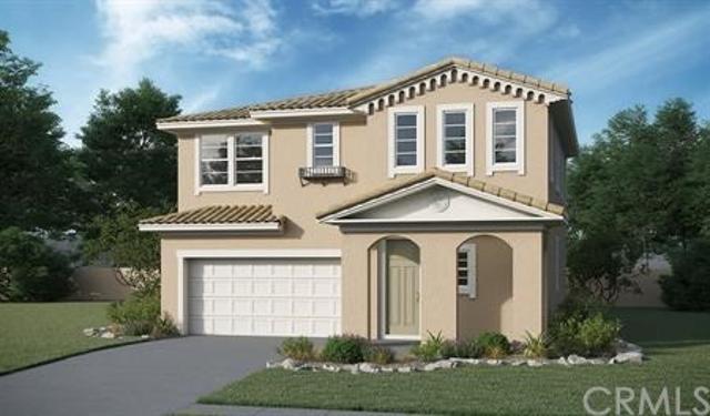 15949 Gardenhouse Ave, Chino, 91708, CA - Photo 1 of 18