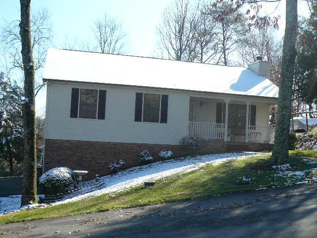 1518 Fieldwood Dr, Knoxville, 37918, TN - Photo 1 of 25