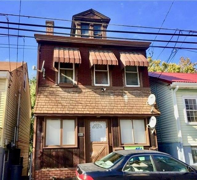 1328 Lowrie St, Pittsburgh, 15212, PA - Photo 1 of 3