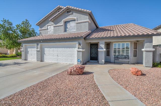 5380 W Topeka Dr, Glendale, 85308, AZ - Photo 1 of 46
