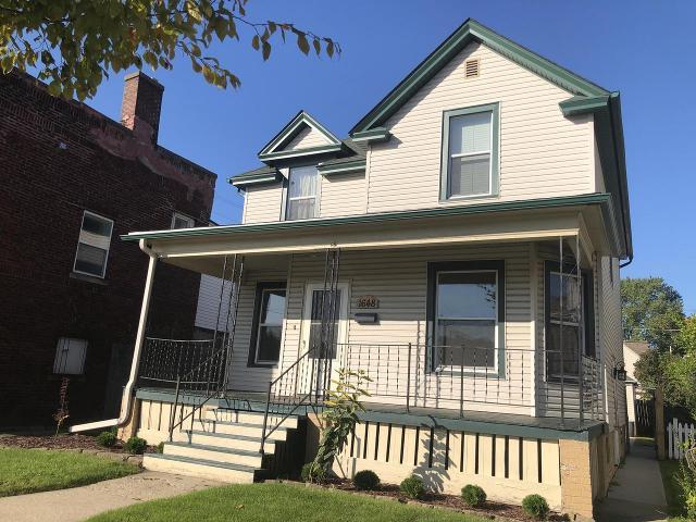 1648 Kearney Ave, Racine, 53405, WI - Photo 1 of 17