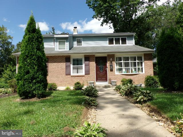 1548 Robinson, Willow Grove, 19090, PA - Photo 1 of 25