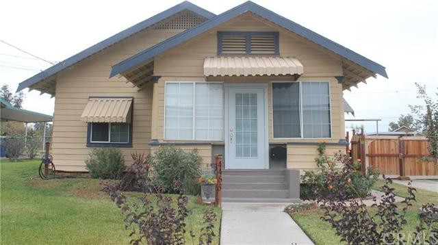 4465 Victoria Ave, Riverside, 92507, CA - Photo 1 of 15