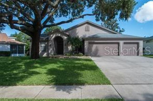 1777 Pipers Meadow Dr, Palm Harbor, 34683, FL - Photo 1 of 2