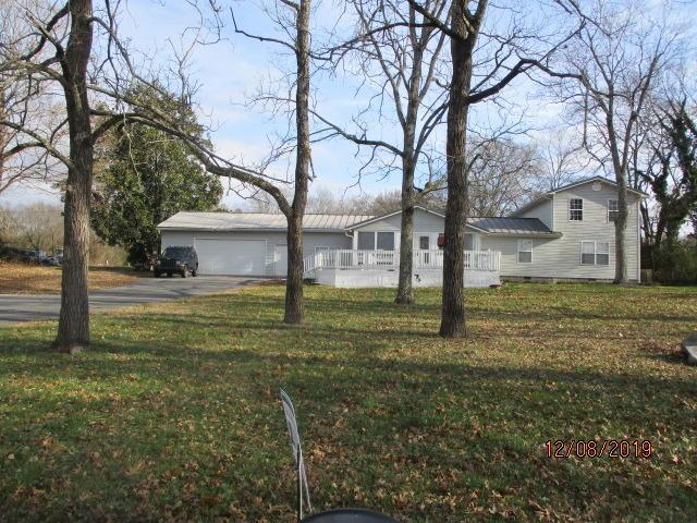 1151 Baker And Hearn Cir, Chickamauga, 30707, GA - Photo 1 of 10