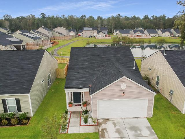 107 Brittondale, Summerville, 29485, SC - Photo 1 of 22