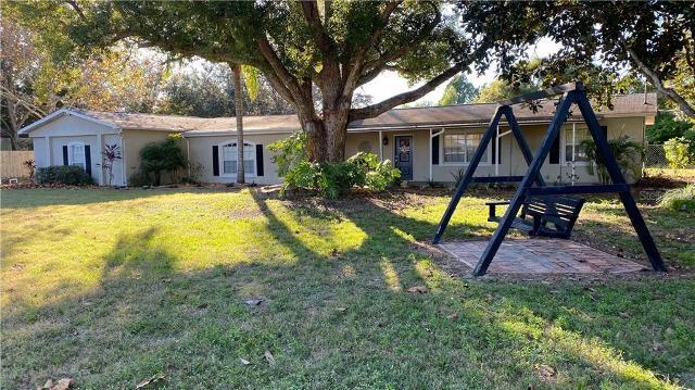 97 Vaughn Rd, Winter Haven, 33880, FL - Photo 1 of 43