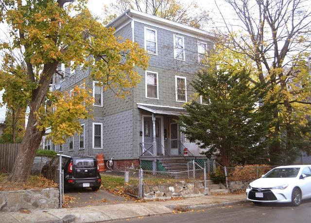 1 Hathaway St, Worcester, 01610, MA - Photo 1 of 3