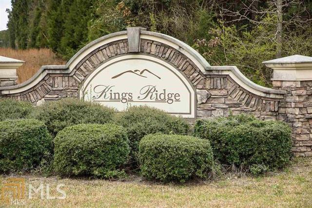 0 Kings Ridge Dr, Thomaston, 30286, GA - Photo 1 of 13