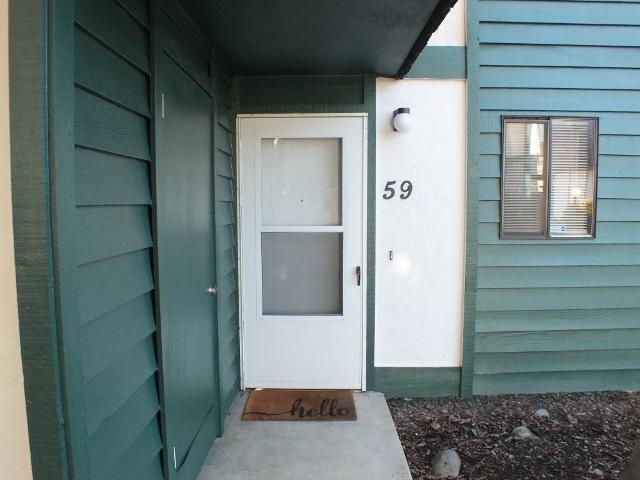 2121 E Upriver Unit 59, Spokane, 99207, WA - Photo 1 of 12