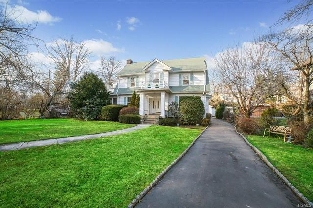 71 Brookdale, New Rochelle, 10801, NY - Photo 1 of 34