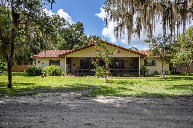 14231 180th, Hawthorne, 32640, FL - Photo 1 of 29