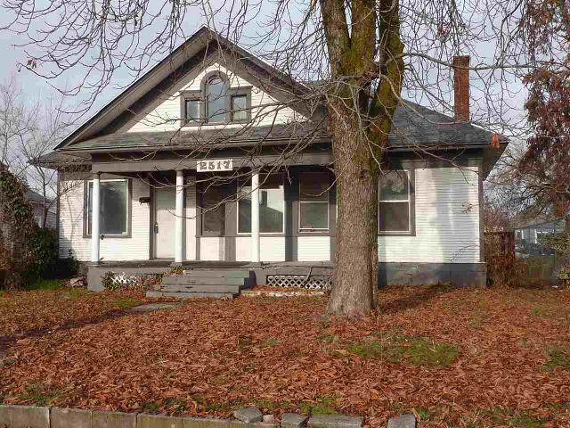 2517 E Pacific Ave, Spokane, 99202, WA - Photo 1 of 17