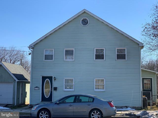 130 South, Chambersburg, 17201, PA - Photo 1 of 1