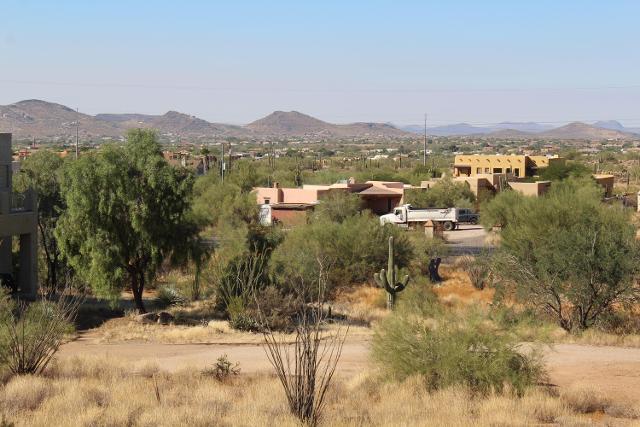 40508 10th, Phoenix, 85086, AZ - Photo 1 of 18