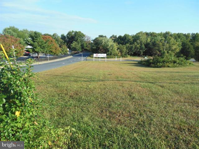 1710 Hanson Rd, Edgewood, 21040, MD - Photo 1 of 13