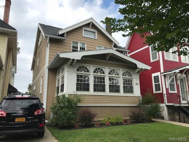 726 Linwood, Buffalo, 14209, NY - Photo 1 of 1