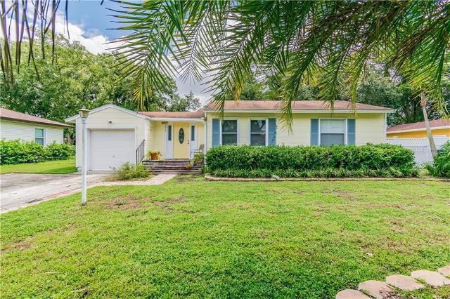 4915 Bartlett, Tampa, 33603, FL - Photo 1 of 21