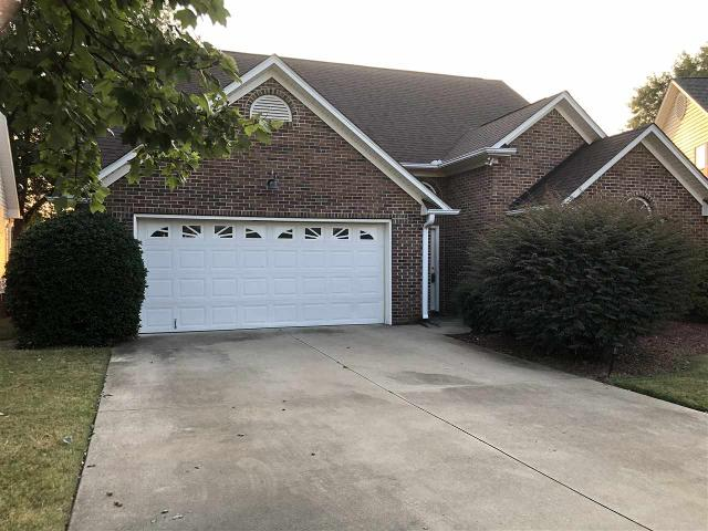 221 Clematis, Moore, 29369, SC - Photo 1 of 19