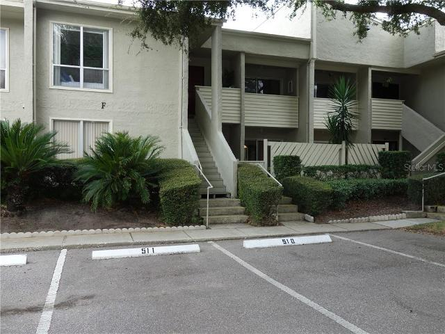 513 Windrush Bay Unit513, Tarpon Springs, 34689, FL - Photo 1 of 30
