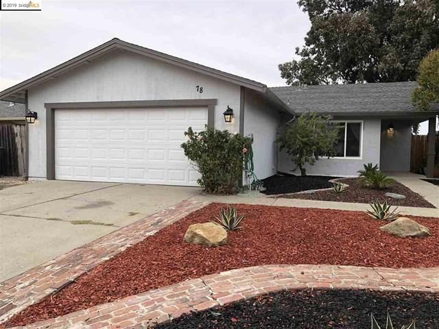 78 Viking Way, Pittsburg, 94565, CA - Photo 1 of 20