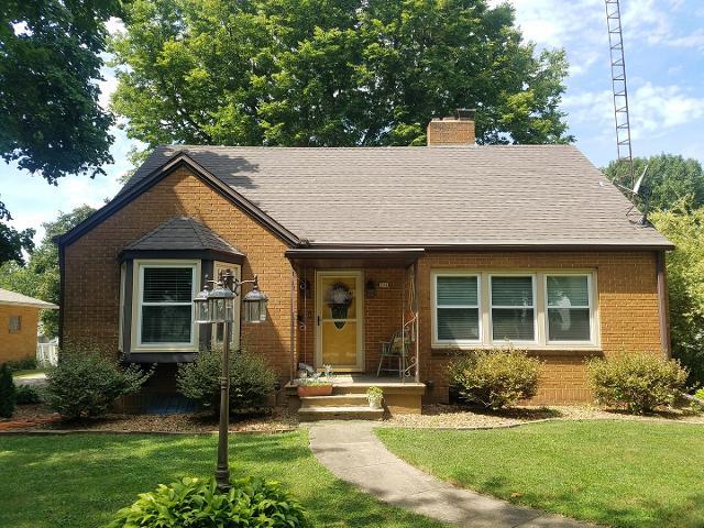 206 Hickory, Wenona, 61377, IL - Photo 1 of 29