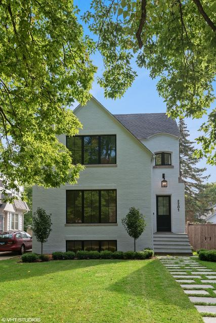 2201 Lincolnwood, Evanston, 60201, IL - Photo 1 of 15