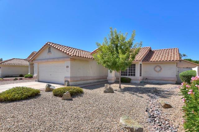 7238 Tina, Glendale, 85310, AZ - Photo 1 of 30