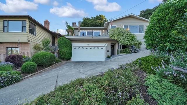 1342 Paloma Ave, Belmont, 94002, CA - Photo 1 of 24