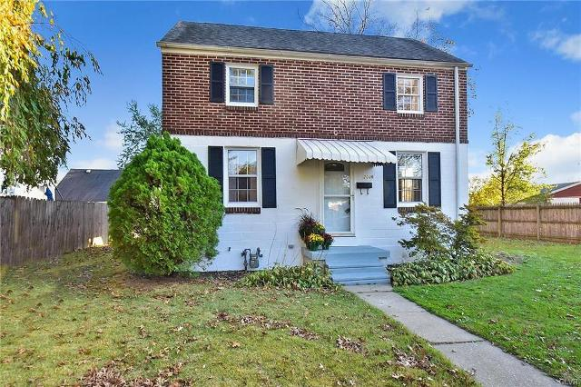 2036 Highland, Allentown City, 18109, PA - Photo 1 of 29
