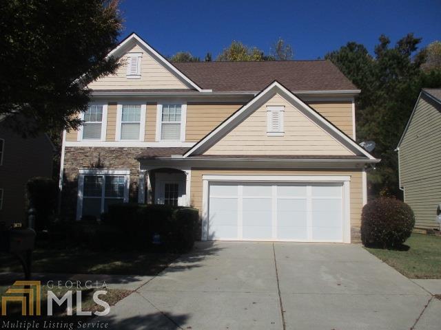 3679 Uppark Dr, Atlanta, 30349, GA - Photo 1 of 17