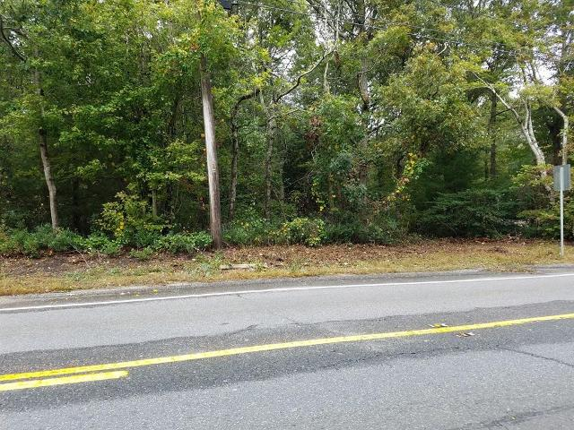 2156 Falmouth Rd, Barnstable, 02632, MA - Photo 1 of 1