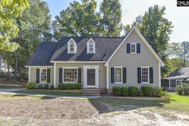 205 Dyers Hall, Irmo, 29063, SC - Photo 1 of 36