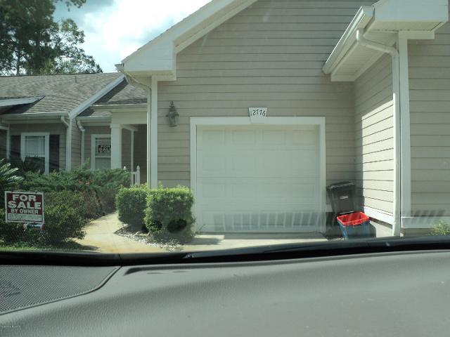 12776 11th, Gainesville, 32609, FL - Photo 1 of 30