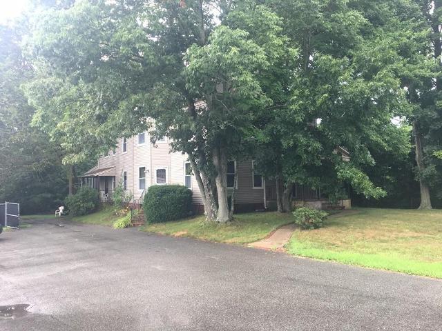 519 Pearl, Brockton, 02301, MA - Photo 1 of 11