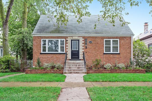 4225 Arthur Ave, Brookfield, 60513, IL - Photo 1 of 15