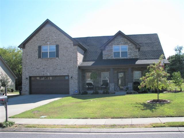 4329 Roxburghe, Murfreesboro, 37128, TN - Photo 1 of 26
