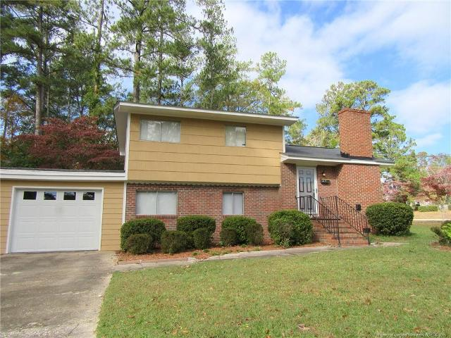 3519 Greenwood Dr, Fayetteville, 28311, NC - Photo 1 of 8